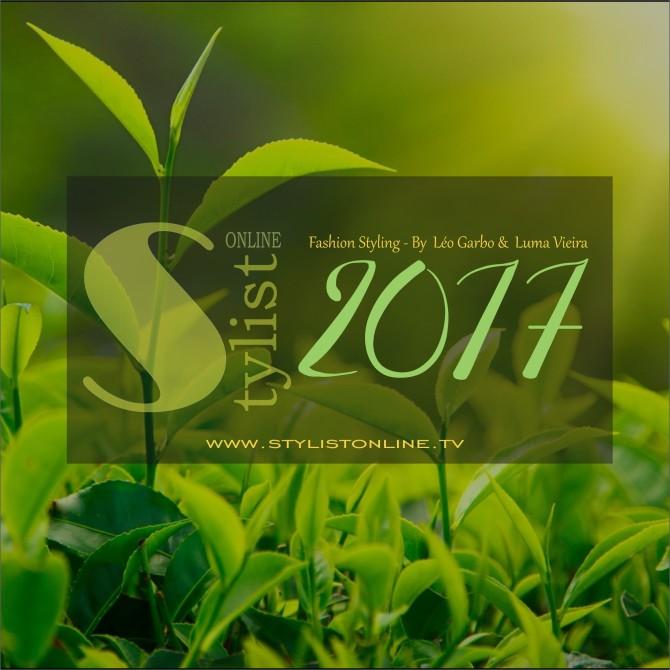 greenery-4