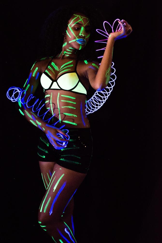 neon-03012017-72.jpg