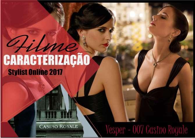 Casino royale (1)
