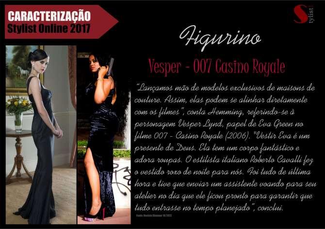 Casino royale (3)