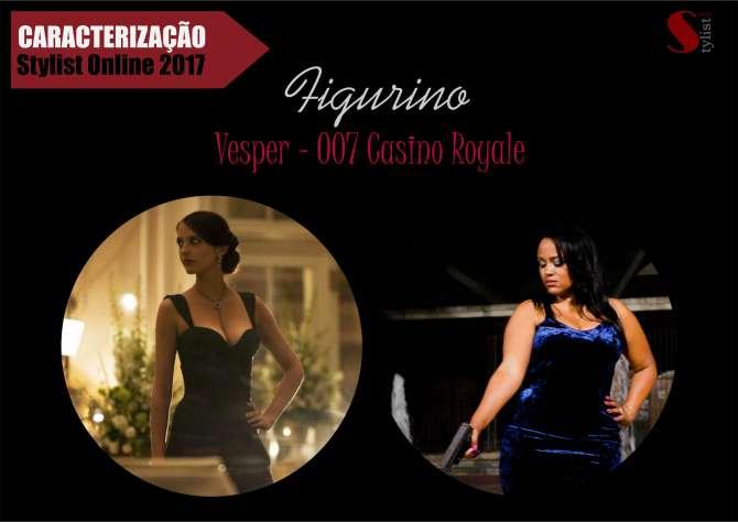 Casino royale (4)