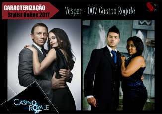 Casino royale (5)