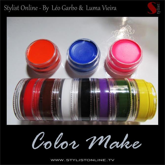 Color_make