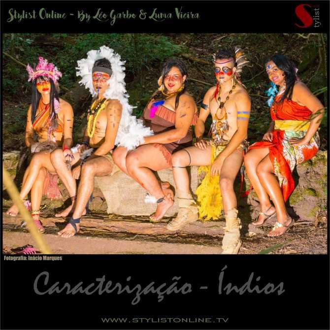Instagram- Indios 1