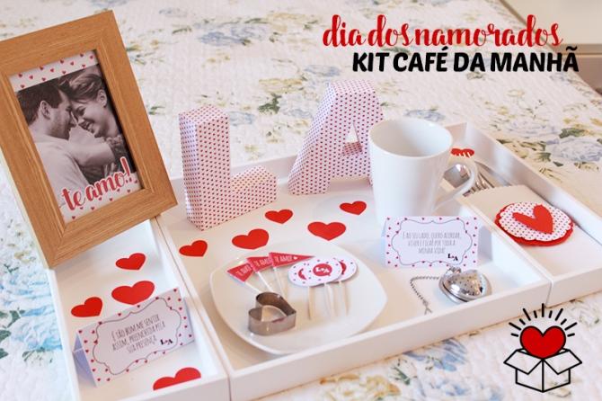 kit-cafe-da-manha-dia-dos-namorados-dia-dos-namorados