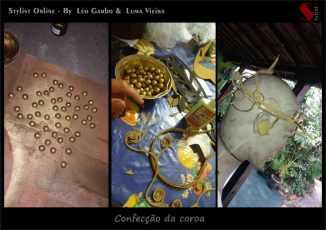 Confecção_Dionisio