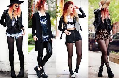moda alternativa 3