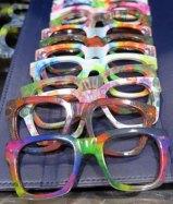 3d-printed-eyeglasses-safilo