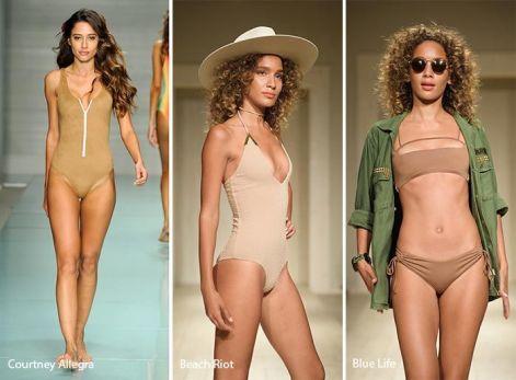 c16e5b272002888986f3b8e9fbadeb28--swimwear-fashion-summer-swimwear