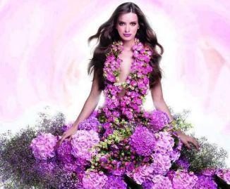 df723fa2d002dccc808d1d5297b7db9f--botanical-fashion-flower-fashion