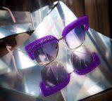 oculos-impresso-3d-4-744x678