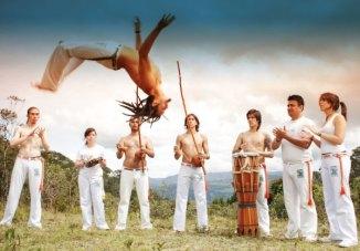 Capoeira-quais-os-benefcios-para-o-corpo
