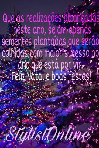 PicsArt_12-24-11.54.09.png